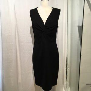 JASON WU  dress